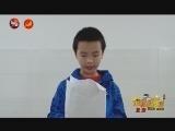 台海视频_XM专题策划_3045 李建徵 美丽厦门 00:04:30
