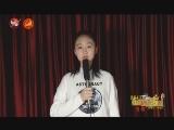 台海视频_XM专题策划_3078 赵恩予 倾听生命拔节的声音 00:03:54
