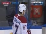 [NHL]常规赛:蒙特利尔加拿大人VS坦帕湾闪电 第三节