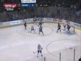[NHL]常规赛:蒙特利尔加拿大人VS坦帕湾闪电 比赛集锦