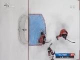 [NHL]常规赛:阿纳海姆小鸭1(1)-1(2)埃德蒙顿油人 全场集锦