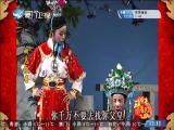驸马投番(4) 斗阵来看戏 2018.01.09 - 厦门卫视 00:48:33