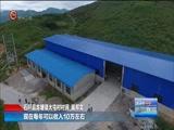 [贵州新闻联播]产业链上建支部 脱贫路上助民富