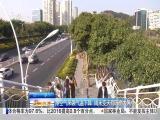 午间新闻广场 2018.1.24 - 厦门电视台 00:20:55