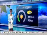 特区新闻广场 2018.1.25 - 厦门电视台 00:22:47