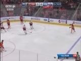 [NHL]常规赛:卡尔加里火焰VS埃德蒙顿油人 第二节