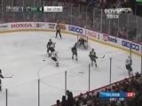 [NHL]常规赛:金骑士VS狂野 第三节