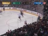 [NHL]常规赛:匹兹堡企鹅VS达拉斯星 第二节