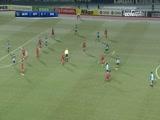 [亚冠]F组第1轮:川崎前锋VS上海上港 下半场