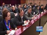 [贵州新闻联播]省委宣传部召开专题会议