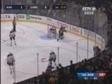 [NHL]常规赛:埃德蒙顿油人VS洛杉矶国王 第二节