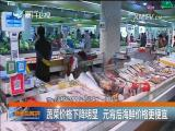 新闻斗阵讲 2018.02.28 - 厦门卫视 00:24:43