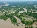 [探索发现]考古犹如破案 是洪水令开封古殿布局混乱身份成谜?