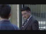 俞显扬欲狙杀渡边 维持会成立典礼 00:00:56