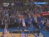 [篮球]澳洲男子篮球职业联赛集锦 第1期