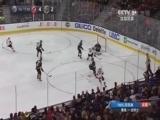 [NHL]常规赛:新泽西魔鬼VS维加斯金骑士 第三节