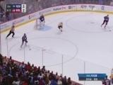 [NHL]常规赛:纳什维尔VS科罗拉多雪崩 比赛集锦