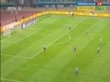 [国际足球]中国杯半决赛:乌拉圭VS捷克 上半场