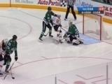 [NHL]常规赛:波士顿棕熊VS达拉斯星 第三节