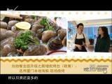 炫彩生活 2018.03.31 - 厦门电视台 00:04:29