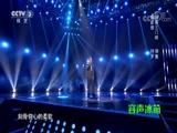 [越战越勇]歌曲《爷们》 演唱:陈家俊