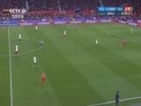 [欧冠]1/4决赛首回合:塞维利亚VS拜仁 下半场