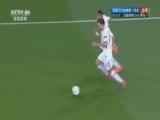 [欧冠]1/4决赛首回合:巴塞罗那VS罗马 上半场