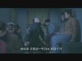 XM台海专题策划_4月13日电视剧 霍元甲 00:00:56