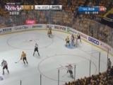 [NHL]季后赛:科罗拉多雪崩VS纳什维尔掠夺者 第一节