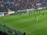 [意甲]第32轮:卡利亚里VS乌迪内斯 下半场