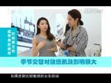 炫彩生活 2018.04.13 - 厦门电视台 00:09:36