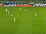 [意甲]第33轮:维罗纳VS萨索洛 下半场
