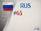 2018年世界杯前瞻 星耀俄罗斯 第1期 20180419