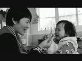 《生命之光》徐州市委组织部(微剧情类) 00:09:50