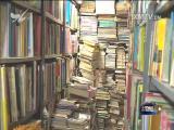 世界读书日:让书香伴随生活 十分关注 2018.4.23 - 厦门电视台 00:20:05