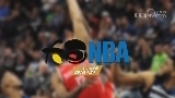 [大画NBA]爵士胜雷霆3-1夺赛点 明日精彩两场连播