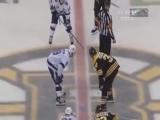 [NHL]季后赛:坦帕湾闪电VS波士顿棕熊 加时赛