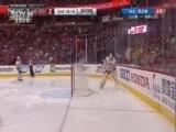 [NHL]季后赛:匹兹堡企鹅VS华盛顿首都人 第二节