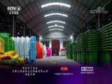 《变废为宝》(上) 捡出来的百亿产业 走遍中国 2018.05.07 - 中央电视台 00:25:19
