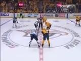 [NHL]季后赛:温尼伯喷气机VS纳什维尔掠夺者 第二节