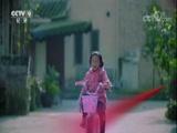 《汶川十年·我们的故事》第三集 映秀母亲 00:24:01