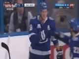 [NHL]东部决赛第一场:首都人4-2闪电 比赛集锦