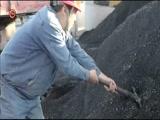 [贵州新闻联播]我省前四月供应电煤1921万吨