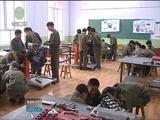 《青海新闻联播》 20180519