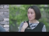 台海视频_XM专题策划_5月23日《咱家》27-28 00:00:56