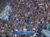 [意甲]第38轮:斯帕尔VS桑普多利亚 下半场