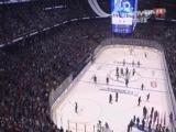 [NHL]东部决赛第七场:首都人VS闪电 第一节