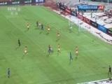 [国足]中国之队友谊赛:泰国0-2中国 比赛集锦