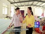 XM央视栏目_ 走出叠石桥 走遍中国 2018.06.12 - 中央电视台 00:25:51