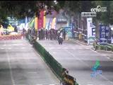 [自行车]2018年中国平潭国际自行车公开赛 3